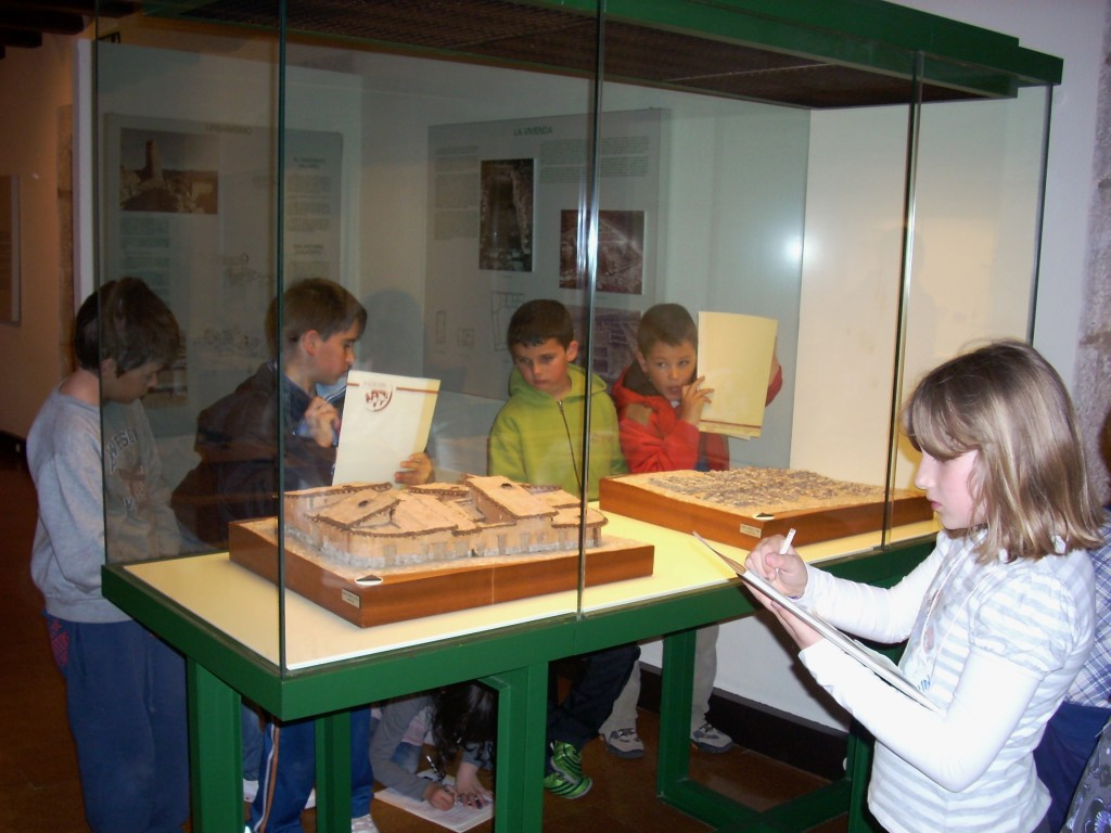 Museo Teruel