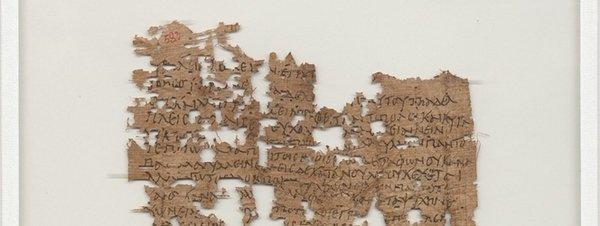 Carta-escrita-por-un-soldado-e_54402909681_51351706917_600_226