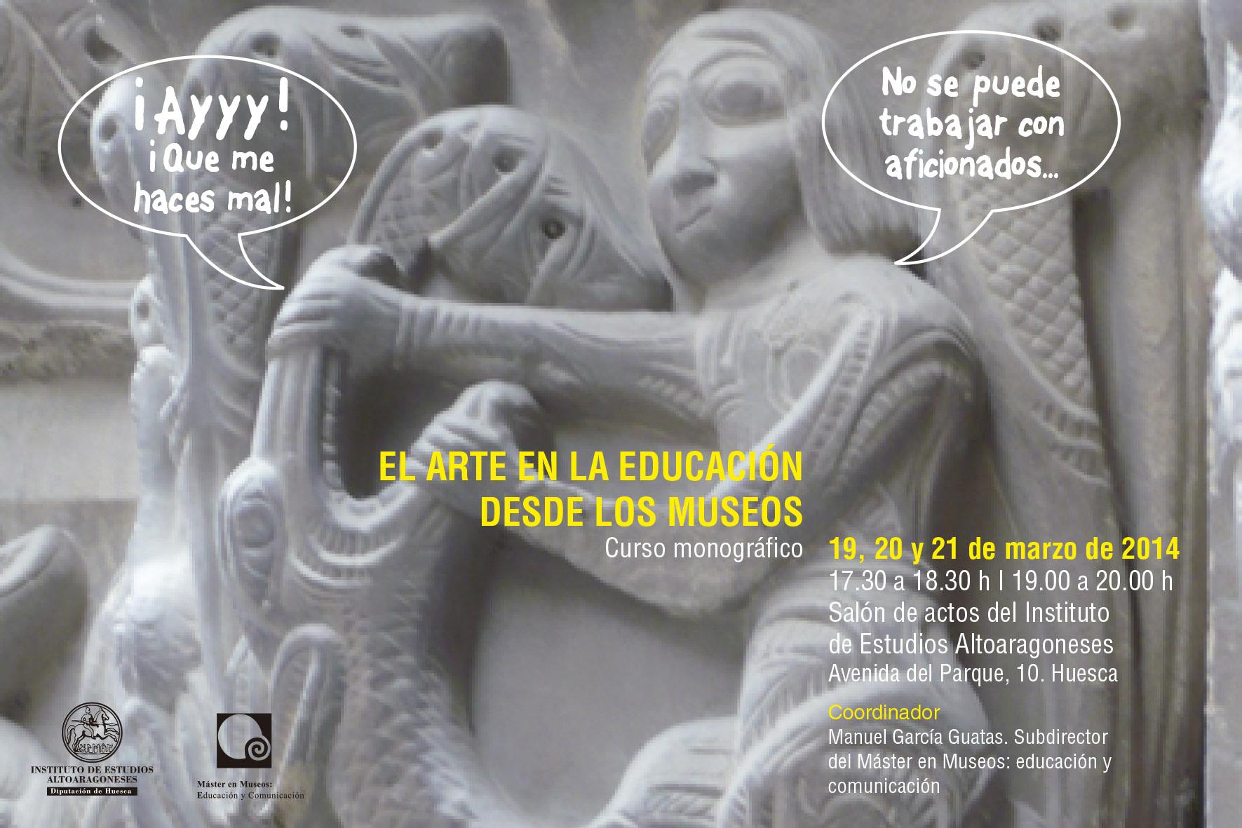 museos_IEA_prop-1