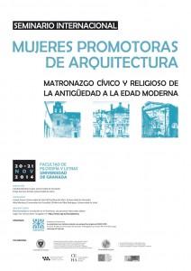 seminario mujeres cartel _3.indd