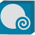 Logos MçSTER 2 copia