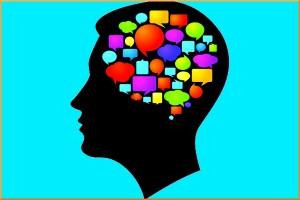organizar ideas