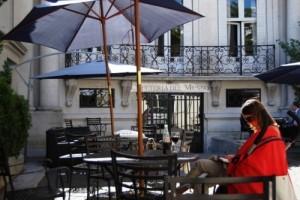 cafeteria-del-museo-metropolitano_661579