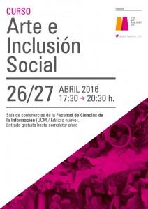 arte e inclusión social