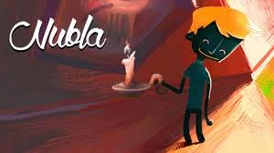 nubla2